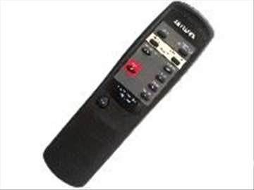Daljinski za audio uređaje RC007