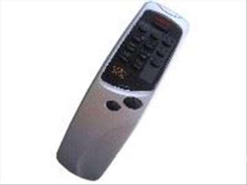 Daljinski za audio uređaje RC009