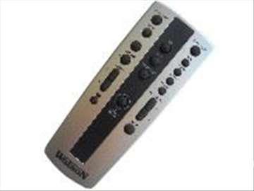 Daljinski za audio uređaje RC010