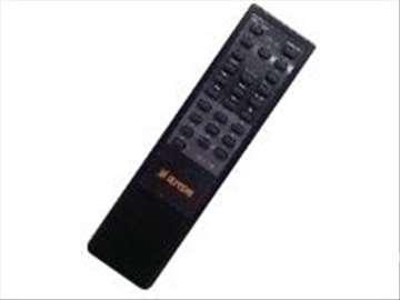 Daljinski za audio uređaje RC014