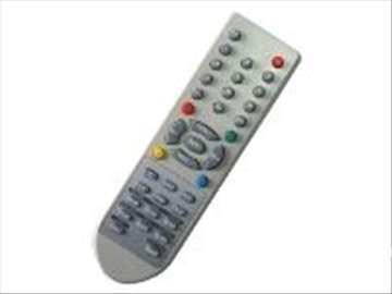 Daljinski za TV: A10005