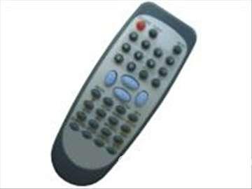 Daljinski za TV: A10006