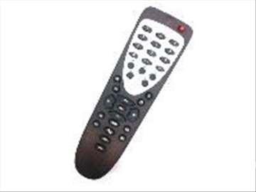 Daljinski za TV: A10007