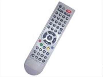 Daljinski za TV: A10009