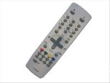 Daljinski za TV: A10056