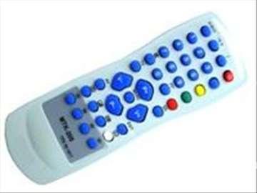 Daljinski za TV: A10058