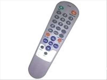 Daljinski za TV: A10073