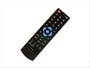 Daljinski za TV: A10226