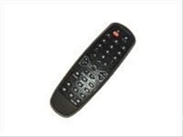 Daljinski za TV: A10228