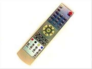 Daljinski za TV: A10242