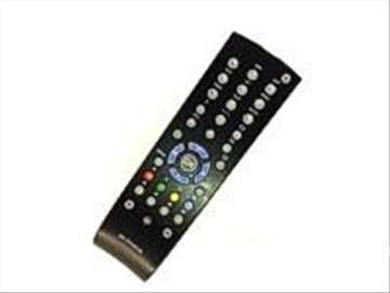 Daljinski za TV: A12205