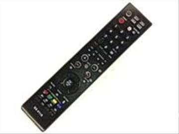Daljinski za TV: A13200