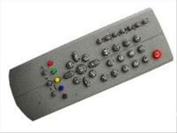 Daljinski za TV: A14054