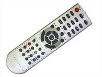 Daljinski za TV: A14056