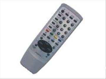 Daljinski za TV: A16054