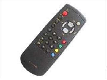 Daljinski za TV: A16220