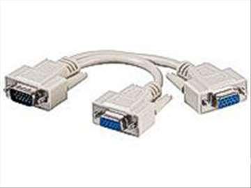 Kabl VGA/X2VGA