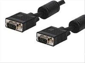 Kabl VGA/5