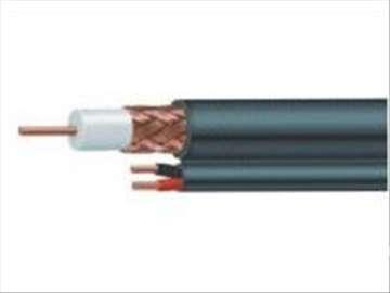 Kablovi za računar RG59+DC