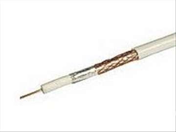 Antenski kabl RG6