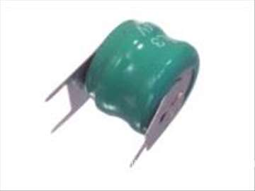 Punjive baterije BAT-002
