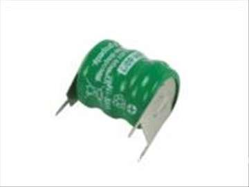 Punjive baterije BAT-003