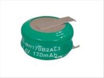 Punjive baterije BAT-012