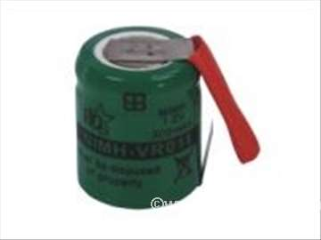 Punjive baterije BAT-031