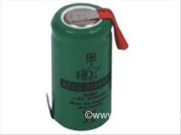 Punjive baterije BAT-041