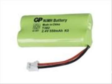 Punjive baterije BAT-382