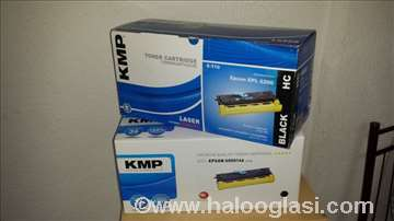 Epson EPL 6200 nov neotpakovan kutija