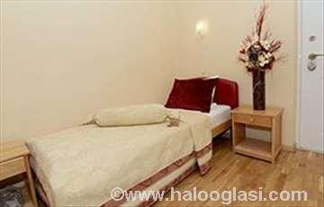 Beograd,Villa Forever - jednokrevetna soba