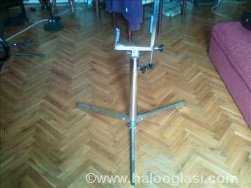 Harmonika stalak