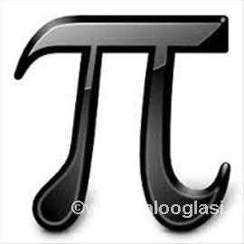 Matematika, osnovi elektrotehnike, fizika