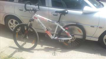 Bicikl Scott Voltage 25 YZ