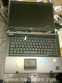 HP Compaq 6715b delovi!