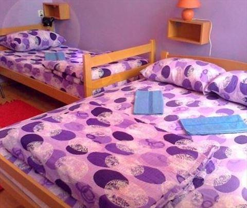 Beograd, Centar, Hostel M, povoljne cene