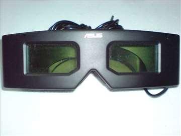 Asus 3D naočare