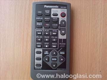 Daljinski Panasonic