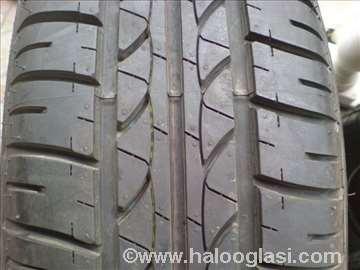 Guma Bridgestone 185/60R15