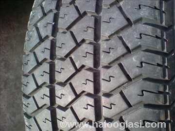 Guma Michelin 205/65 R15