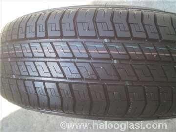 Guma Michelin Pilot 205/65 R15