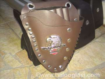 Harley Davidson torbica za kaiš