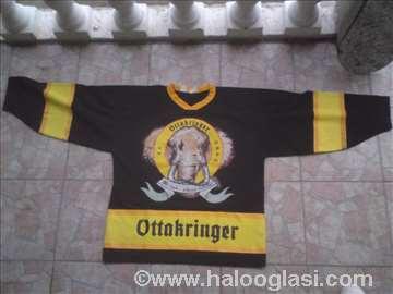 Hokejaški dres Ottakringer Graz XXL