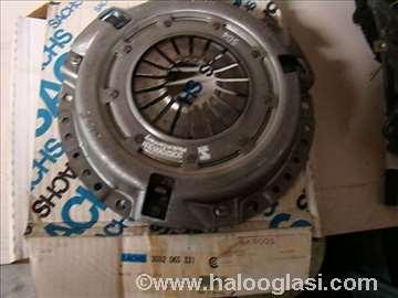 Korpa-lamela i druk L. Sachs 3082065331