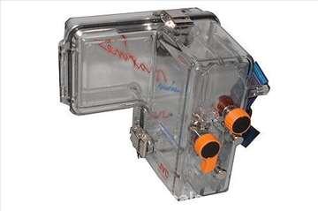 Kućište kamere JVC za podvodno snimanje