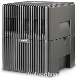 Kućni prečistač vazduha Venta LW25
