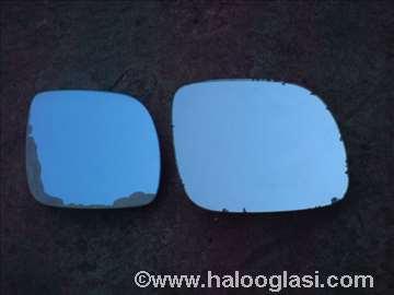 Ogledalo retrovizira desno polovno VW