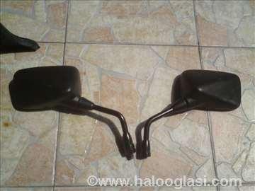 Retrovizori Toyo za motocikl L, R