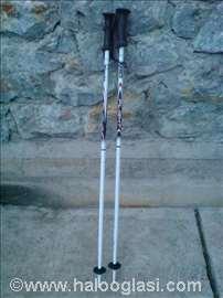 Štapovi L1000mm